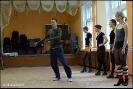 Танцуй, как я!