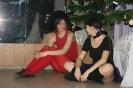 Новогоднее занятие-2010
