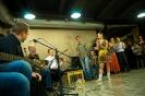 Открытие танцевального сезона 2012/13