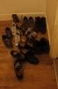 Обувной склад)