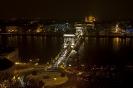 Budapest Feis, январь 2011