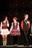 Moscow Feis 2008