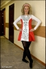 Moscow Feis 2009