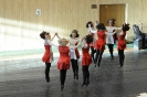 Moscow Feis 2011
