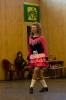 Moscow Feis 2012