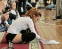 Saint Petersburg Open Feis 2013