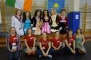 St Petersburg Open Feis, May 2015