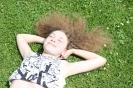Anne-Marie Cunningham Summer Camp 2011, Альтенмаркт