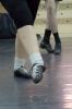 Узнай ноги 4