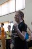 Moscow Dance Camp 2013