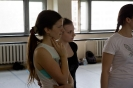 Moscow Dance Camp 2014